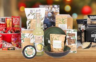 PLUS-Kerstpakketten-2019---Kerstpakketten-pagina---Alle-pakketten-blokje