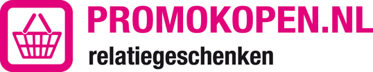 promokopen_logo_RGB_normal_1
