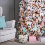 De populairste kerstpakketten van 2020